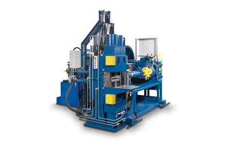 rubber st machines machines for manufacturing extruded rubber products