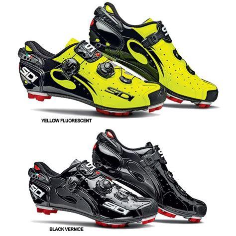 road bike shoes vs mountain bike shoes sidi mountain bike shoe 28 images sidi s mountain mtb