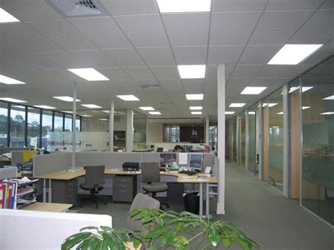 Office Furniture Usa Closing Interior Designer Auckland Office Space Planning