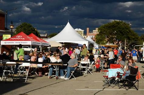 backyard bbq competition glen ellyn backyard bbq cook off declared state
