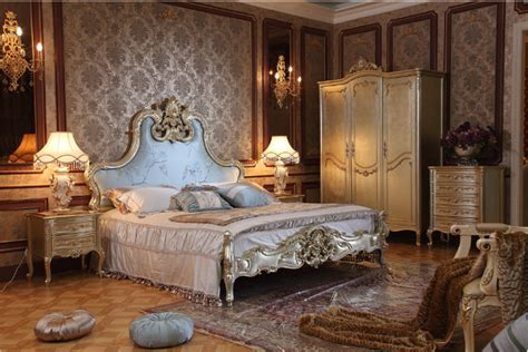 Royal Bedroom Designs Royal Bedroom Empire Furniture Design