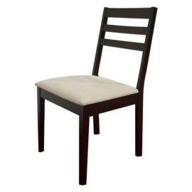 sedie moderne outlet sedie moderne outlet sgabello sgab bianco with sedie