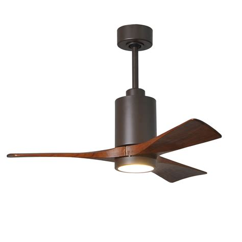 haiku home l series smart ceiling fan 100 haiku home l series smart ceiling fan 28 best ceiling