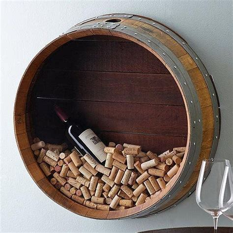 top  wine barrel wall art wall art ideas