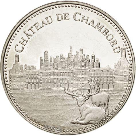 le comptoire des monnaies 66337 les plus beaux tr 233 sors du patrimoine de