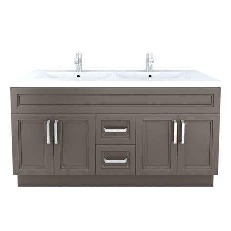 Bathroom Vanities With Legs by Vanity Without Legs S Bathroom Vanity