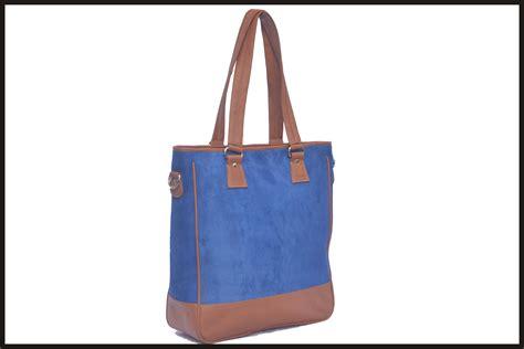 Tas Kubus Kulit Custom tas kulit aslitas kulit asli page 10 of 24 tas kulit tas kulit asli tas kulit ular