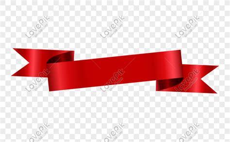 pita bendera merah putih vector agustusanid