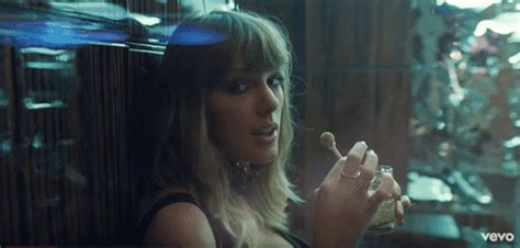 download lagu end game taylor swift end game gif by taylor swift find share on giphy