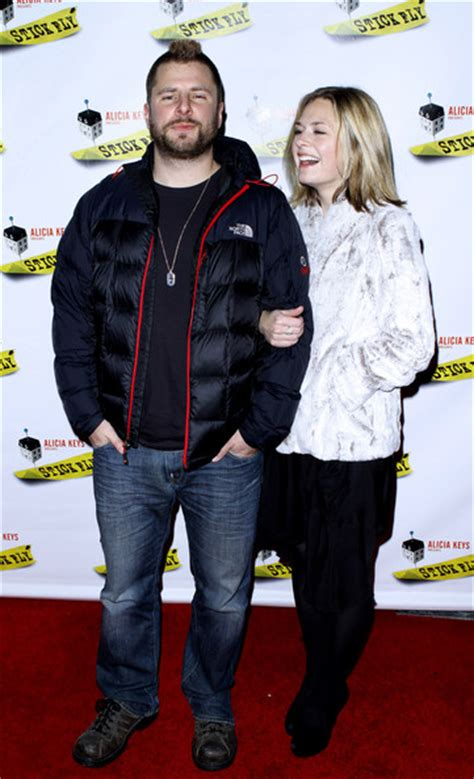 jim roday and maggie lawson still together 2015 james roday and maggie lawson photos photos quot stick fly