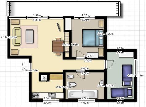 floor planner websites floorplanner leiden365