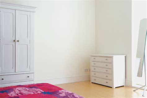 montana room makeover disneyprincess