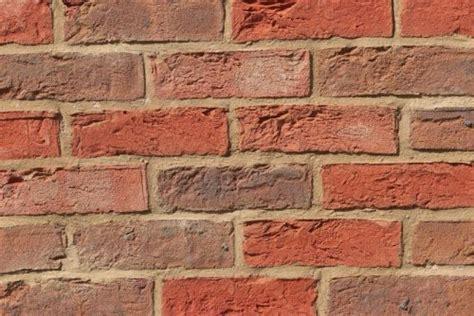 York Handmade - york handmade cl bricks