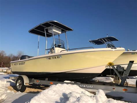 boats for sale ocean county nj quigley yacht brokerage sales service 293 photos boat