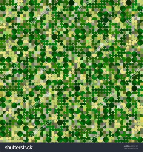 field pattern en francais centerpivot irrigation circular fields agricultural
