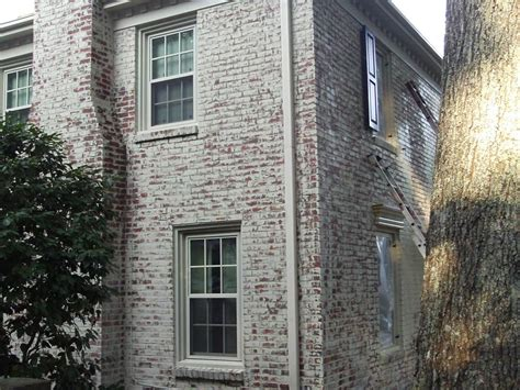 how to whitewash brick house how to whitewash brick house 28 images whitewash brick exterior traditional