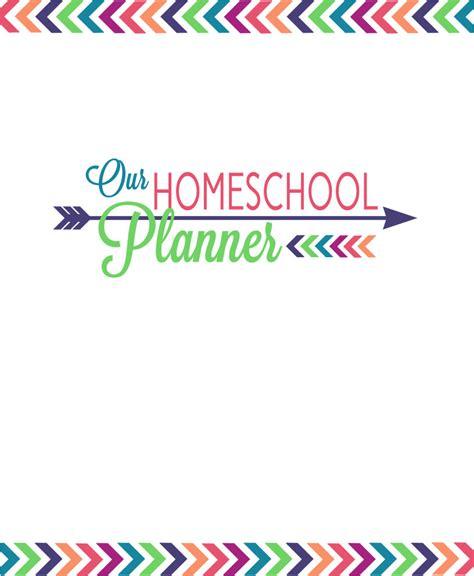 free printable planner cover 2016 christmas planner free printables calendar template 2016