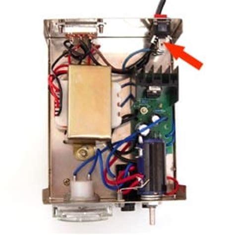 tattoo gun not working tattoo machine power supply wiring diagram wiring diagram