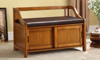 shoe storage bench with seat ideas oklahoma home inspector