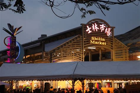 negara  pasar tradisional terbaik