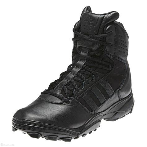 adidas boot adidas gsg 9 7 boot copshopuk
