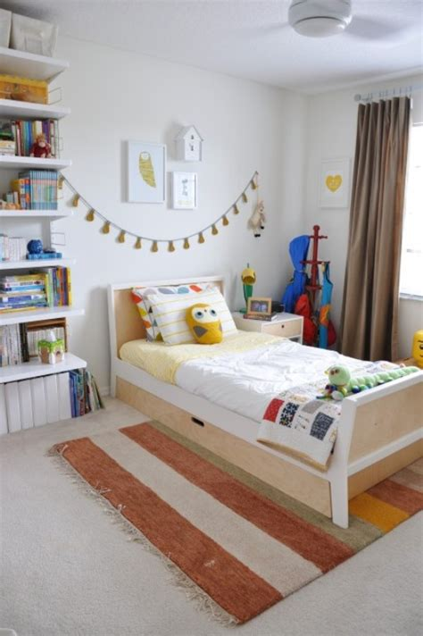 cute boys bedroom eclectic and cute all white big boy bedroom kidsomania