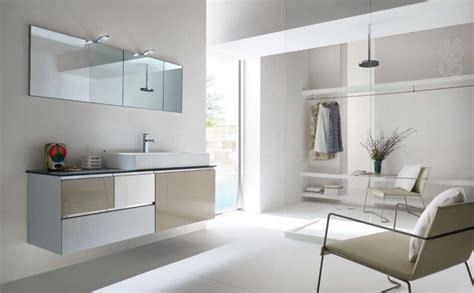 arredamenti sud arredamento roma sud amazing arredo bagno arredo bagno