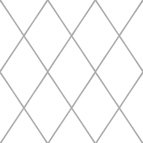 cross pattern png argyle diamond with crisscross lines in white t03 p0126