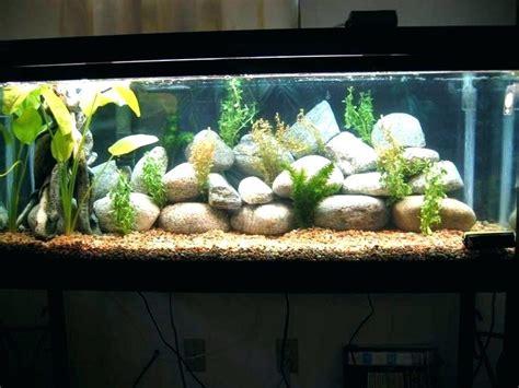 aquarium design homemade fish tank decoration ideas fish tank decoration ideas