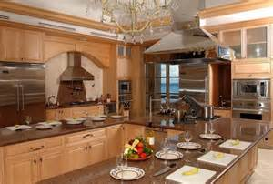 show me some pictures of log cabin kitchens joy studio