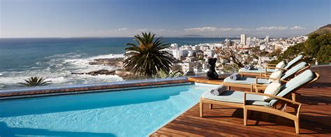 ellerman house ellerman house villa one