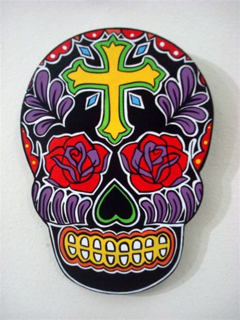 calaveras mexicanas 17 best images about cakes on pinterest pinata cake