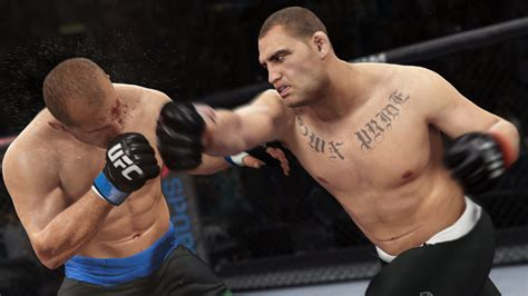 download mod game ufc ea sports ufc cheats mod apk cheats and tips for games