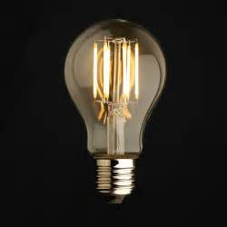 incandescent lights antique retro vintage edison light bulb e27 220v 2w 4w 6w