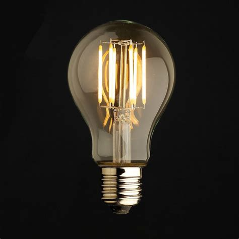 incandescent light bulb retro incandescent light bulbs roselawnlutheran