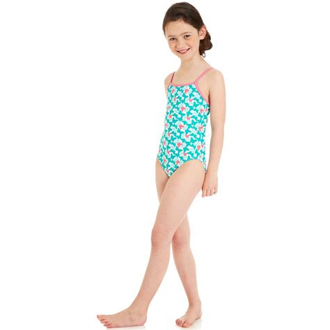 Little Girl Models Ages 4 12 | home girls age 4 to 12 years bikini printed 2 piece