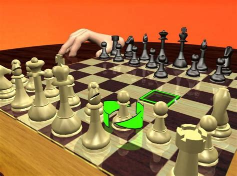 free download full version of chess game for pc animated chess game free download full version