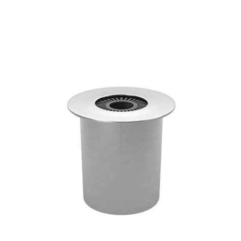 fireplace fuel cans pro circular convert gel fuel cans to ethanol cup burner