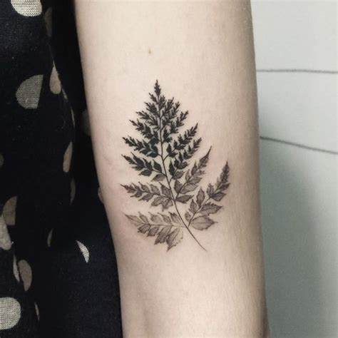 top 30 dotwork tattoos for 2018 best tattoos for 2018
