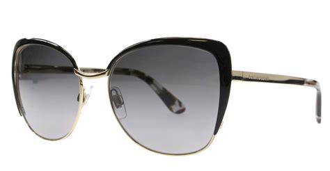 new dolce gabbana sunglasses polarized dg 2143