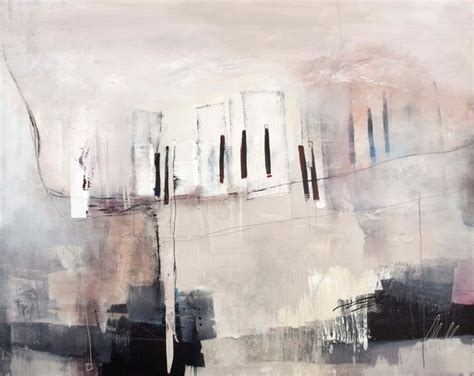 """""""Piano"""" Large Modern Artwork   Contemporary   Paintings"""