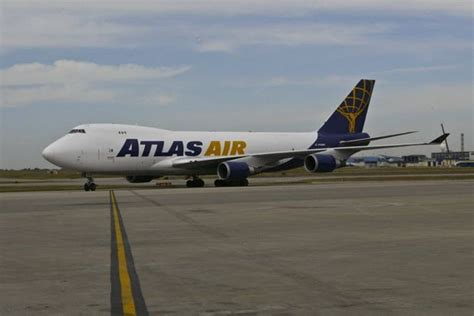 air freight flight from hong kong to huntsville sign for economy al