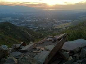 the living room salt lake city the living room trail utah hiking for families with kids