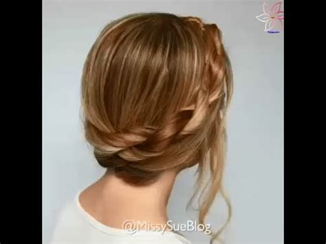 hairstyle design youtube hair designs for girls amazing hairstyle design 9zlip