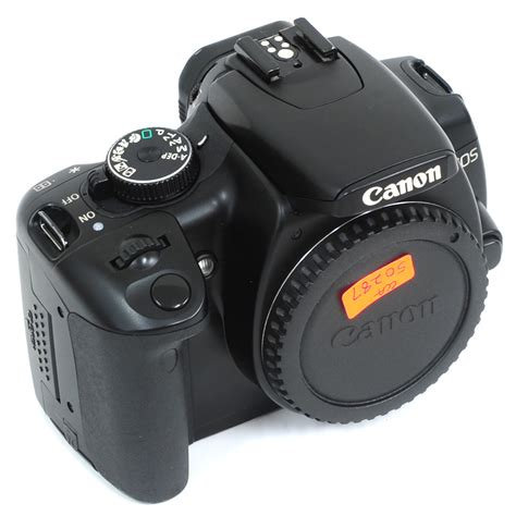 canon 400d price used canon eos 400d digital slr excellent