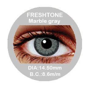 buy non prescription colored contacts 25 best ideas about prescription colored contacts on