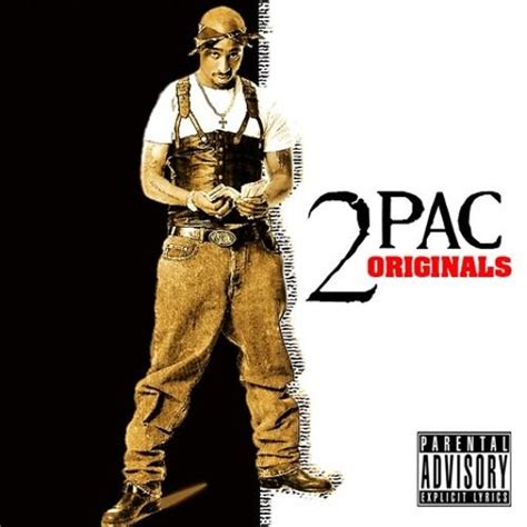 best tupac albums 25 best ideas about tupac albums on tupac
