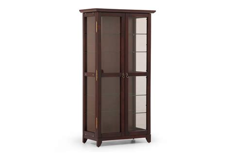wood and glass display buy glass display wooden glass display cabinets