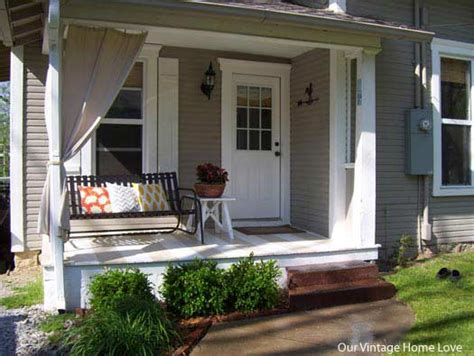 decorate front porch decorating a porch front porch decorating ideas front