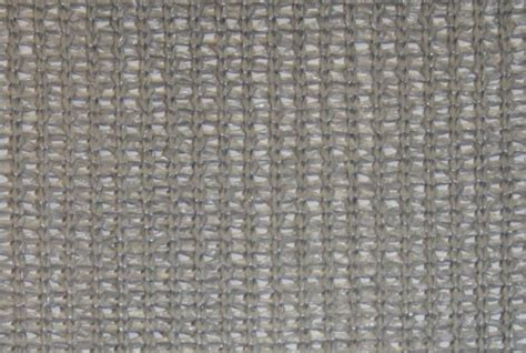 Shade Fabric Shade Cloth From Shadeclothstore